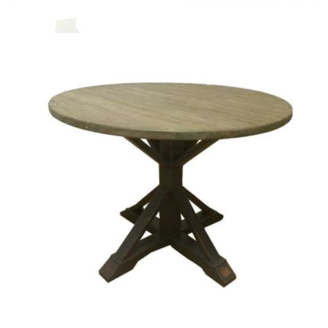 Vintage Bistro Table Dining Tables Industrial Dining Table Retro Vintage Bistro Table