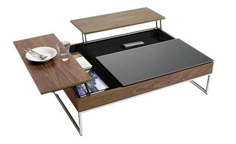 5 most used types of small dining tables for cozy homes