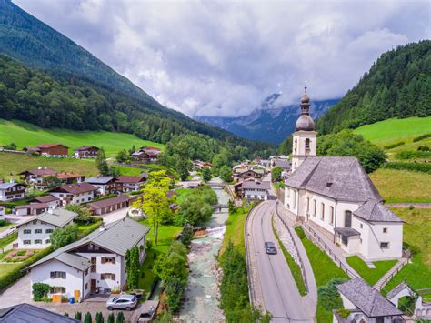 best towns in top 10 tale towns in germany places to see in your lifetime