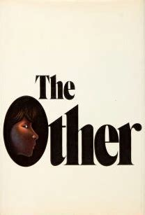 the other the other novel