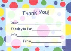 1000 images about printable thank you notes on thank you notes thank you cards and