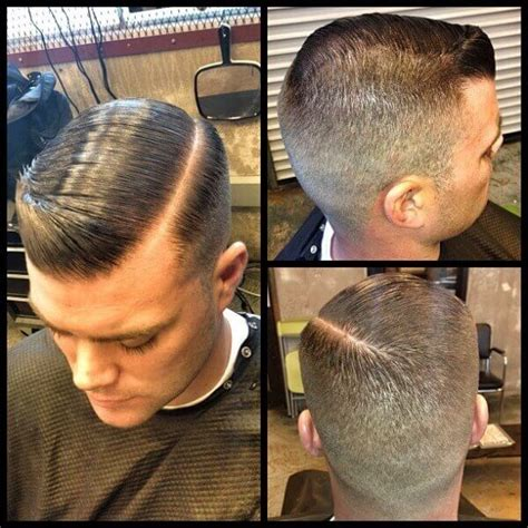 best pomade for comb over style barber haircuts for men