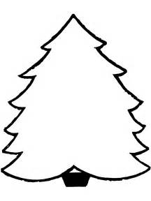Posted In Christmas Tree Plants And Trees By Kawarbir  sketch template