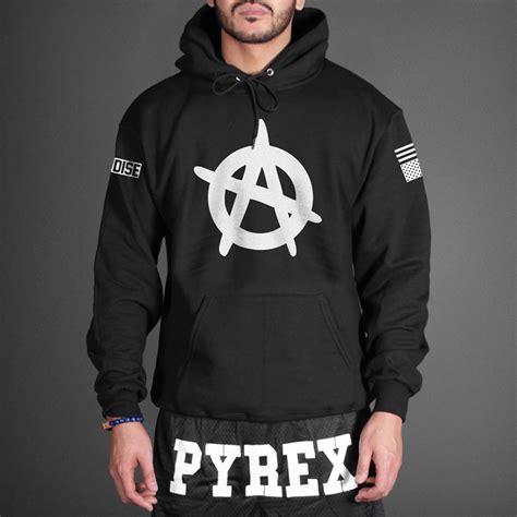 hoodie t asap rocky 06 anarchy hoodie wehustle menswear