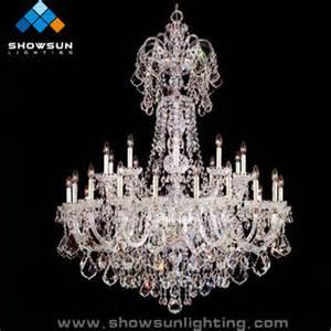 chandelier lights dubai export commercial chandelier lighting in dubai buy