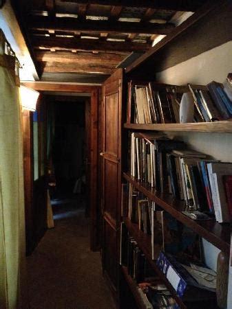 librerias viña del mar libreria picture of b b il mezzanino del gattopardo