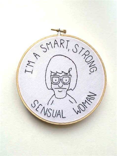 embroidery quotes 25 best ideas about embroidery on embroidery
