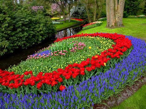 nice garden   Pixdaus