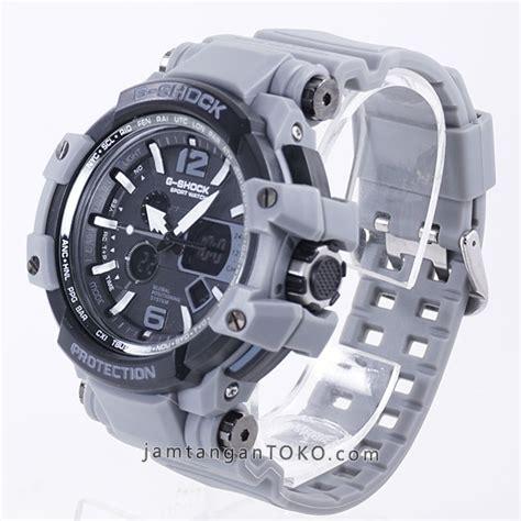 D Ziner 8090 G Shock Gpw 1000 harga sarap jam tangan g shock gpw 1000 8a grey kw1