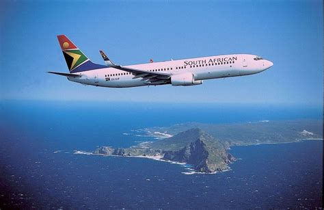 saa not booking new flights to