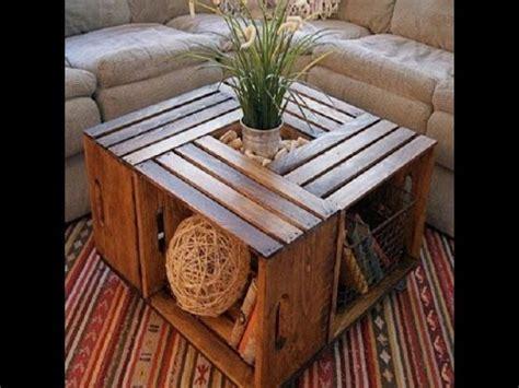 ideas para decorar la casa con cosas recicladas ideas para decoraciones con cosas recicladas decoraci 243 n
