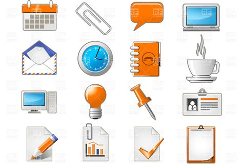 free clipart office office stationery clipart www pixshark images