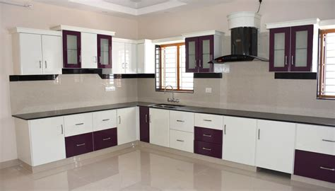 Cupboard Designs For Kitchen brilliant new model kitchen design in kerala for property