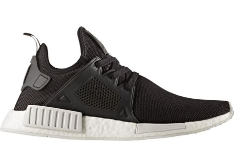 Adidas Nmd Xr1 Runner Pk Burg adidas nmd runner pk xr1 3m grey black mottled review
