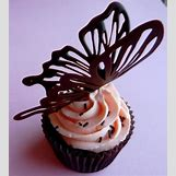 Cute Cakes Tumblr | 500 x 556 jpeg 31kB