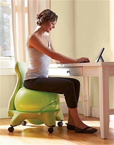 Benefits Of Stability Chair by Best Stability Chair For Office Buying Guide Heavy