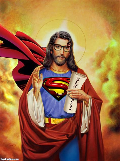 jesus pictures jesus pictures freaking news