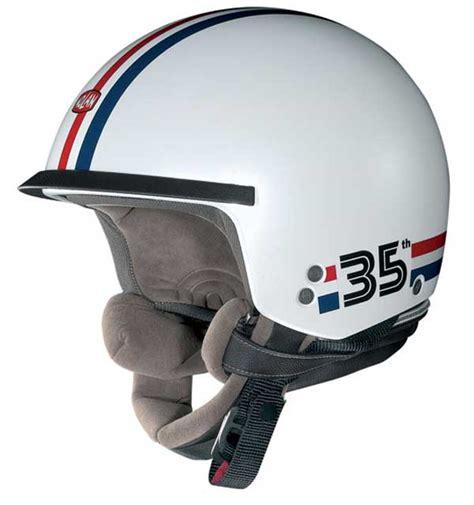 Helm Yang Ada Kacamatanya engga pake helm naif starday
