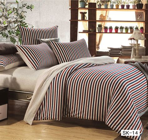 jersey material comforter jersey knitted bedding sungking industries ltd