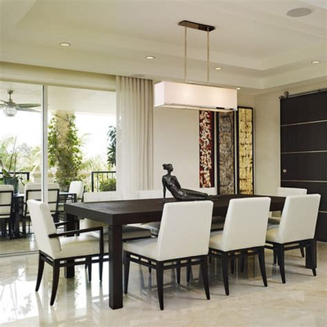 ceiling light dining room lightiing up with dining room ceiling lights homes