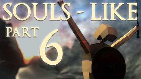 unity tutorial weapon souls like part 6 weapon actions unity tutorial