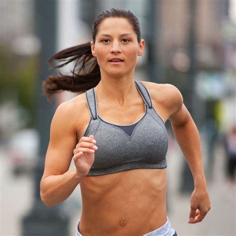 Wardrobe Of Athletes by 20 Best Images About Sports Bras 13 On
