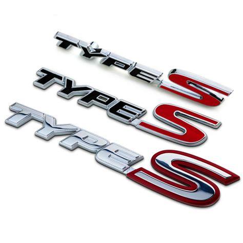 Emblem Civic Reviews Shopping Emblem - honda logo reviews shopping honda logo