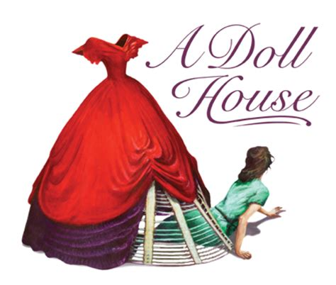 Henrik Ibsen S A Doll House Translated By Local Playwright Utah Theatre Bloggers