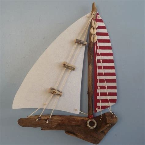 driftwood boats 17 best images about driftwood boats on pinterest