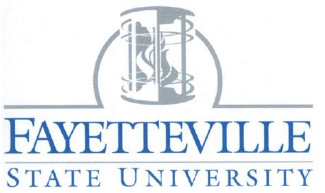 Fayetteville State Mba by Fayetteville State Ranks 143 Among Top U S