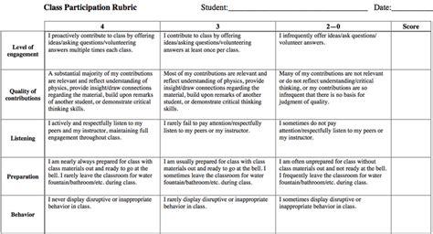 sle class evaluation volunteer skills assessment form vocaalensembleconfianza nl