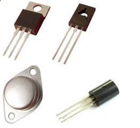 diode indonesia diode schottky adalah 28 images vcc2gnd toko komponen elektronika indonesia diodes