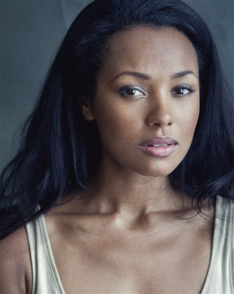 young actress game of thrones season 6 game of thrones season 6 hbo cast actress melanie liburd