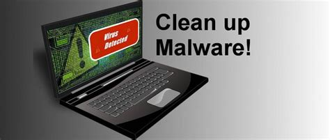 mobile adware removal 31 best security computer mobile images on