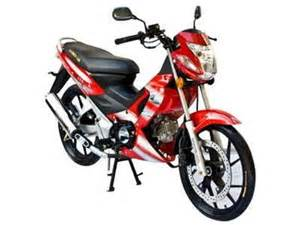 125s Price Motorstar Msx125s Ii For Sale Price List In The