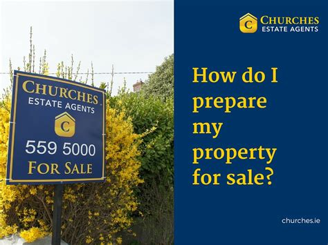 preparing house for sale faq how do i prepare my property for sale churches