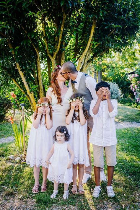 de mariage funky floriane caux lifestyle