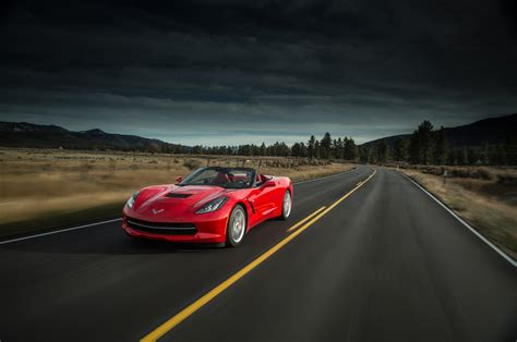 2014 corvette stingray stats stats for 2014 stingray vs mustang autos post