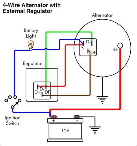 10si alternator wiring new wiring diagram 2018