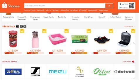 Produk Diskon 2 by Raja Marketplace Cara Pasang Diskon Produk Di Shopee