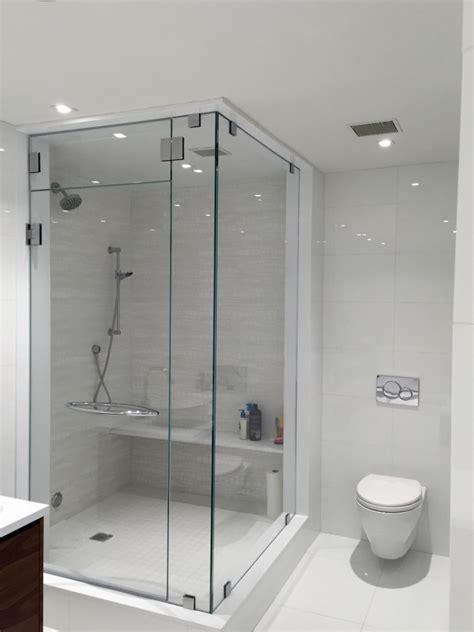 Corner Abc Shower Door And Mirror Corporation Serving Abc Shower Door