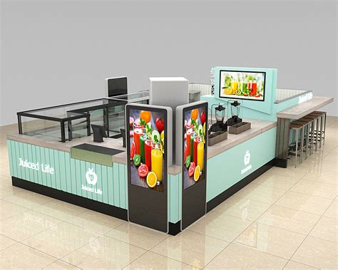 start  kiosk business  mall mall kiosks