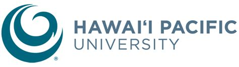 Hawaii Pacific Mba Accreditation by The Best Scholarships In Hawaii College Rank
