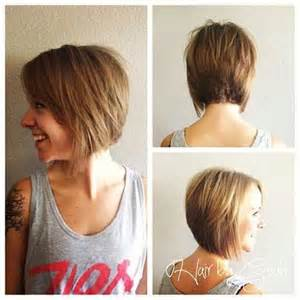 graduated bob haircut cool graduated bob haircut for women pretty designs