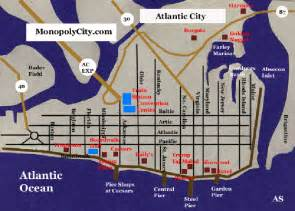 atlantic city boardwalk map search engine at
