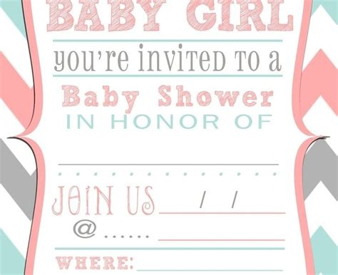 Create Your Own Baby Shower Invitations Free by Baby Shower Invitations Create Your Own Free Cobypic
