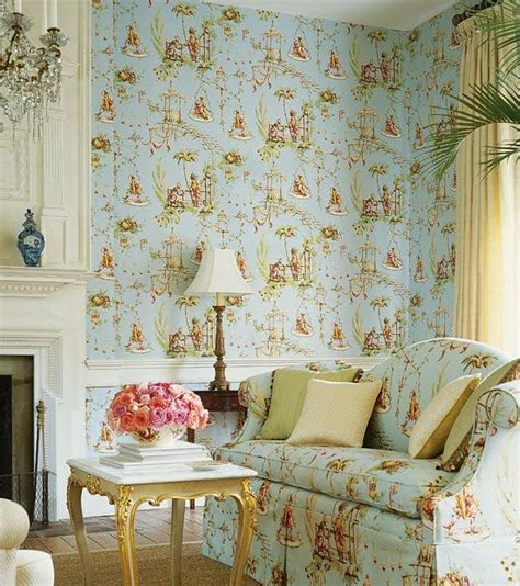 Fabrics And Home Interiors by Pin By Christie Scibior On Cottage Interiors
