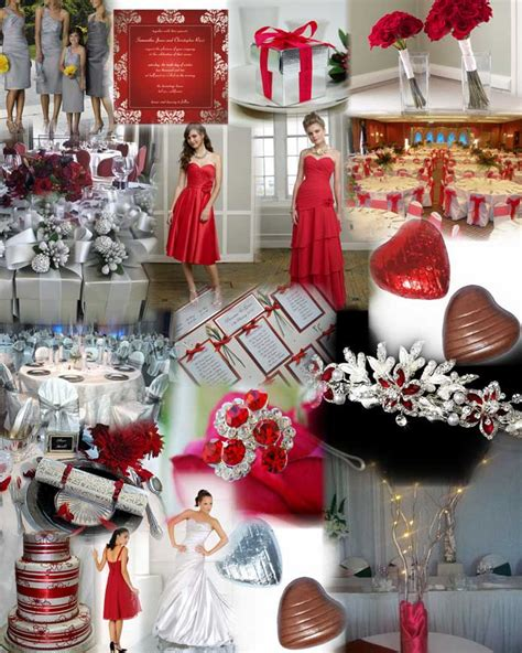 100 red black white home decor silver u0026 black 100 red silver and white wedding theme filigree