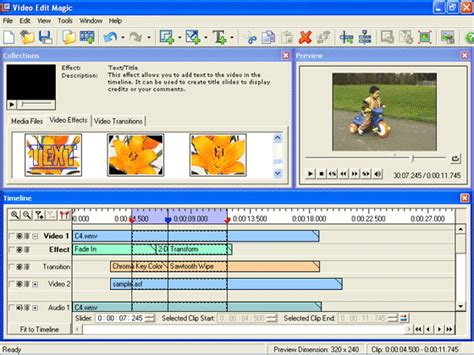 magic layout editor free download video edit magic download