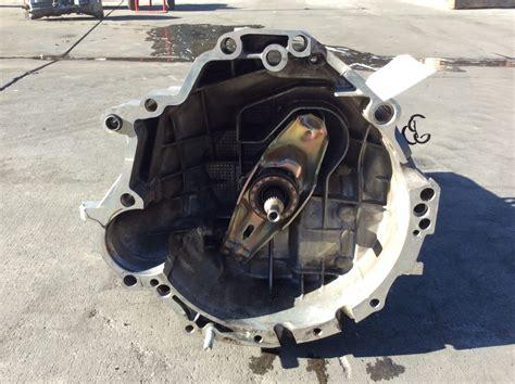 transmission control 2000 porsche boxster spare parts catalogs 2002 porsche boxster auto transmission remove service manual gear box 2002 porsche boxster remove